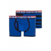 Claesen's Boys Boxershorts 2-pack-116