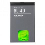 Nokia BL-4U Оригинална Батерия