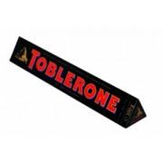 Toblerone Ciocolata Neagra 100g