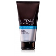 > LIERAC Homme Dopo Barba 75ml