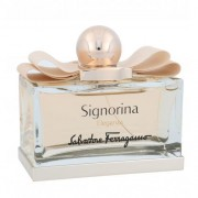 Salvatore Ferragamo Signorina Eleganza apă de parfum 100 ml pentru femei