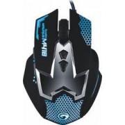 Mouse Gaming Marvo M418