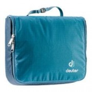 deuter Kulturbeutel Wash Center Lite I Denim Arctic