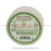 Unt de Shea Concentrat 100 ml Absolute Organic Adams Vision
