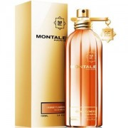 Montale Orange Flowers 100 ml Spray Eau de Parfum