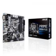 Asus PRIME Z390M-PLUS scheda madre LGA 1151 (Presa H4) Micro ATX Intel Z390