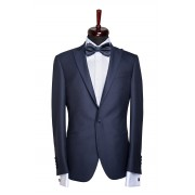 Sacou smoking Slim Fit Gentlemen`s Corner - Clarence - NOU!