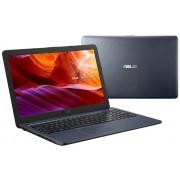 Asus X543UB-I581GT Core I5-6200U MX110 2GB 8GB (4GB OB+4GB) 1TB