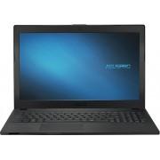Prijenosno računalo Asus P2520LA-DM0643D