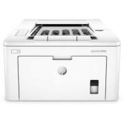 HP LaserJet Pro M203dn Printer A4 LAN duplex
