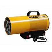 Tun de caldura pe gaz MASTER BLP11, 10kW