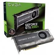 EVGA 11G-P4-5390-KR GeForce GTX 1080 TI 11GB GDDR5 graphics card