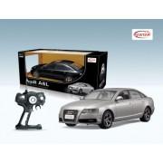 Машина с радиоуправлением 1:14 Audi A6L