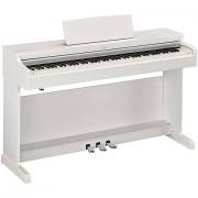 Yamaha Arius YDP-163 WH Piano digital