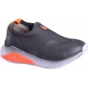 Pantofi Sport Baieti Bibi Evolution Gri 34 EU