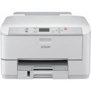 Impressora EPSON Mono WorkForce Pro WF-M5190DW