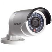 Hikvision DS-2CD2010-I CCTV bullet HD Camera