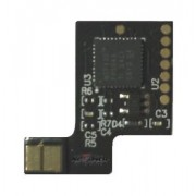 Ресет чип BK 1.5k Black