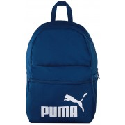Puma Blauwe Puma Rugtas Phase Backpak