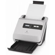 Skener Scanjet 5000 document sheetfeed scanner L2715A HP