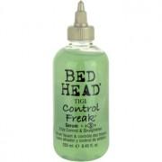 TIGI Bed Head Control Freak sérum para cabelos crespos e inflexíveis 250 ml