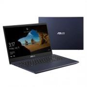 """ASUS X571GT-BQ103T Intel i5-9300H (2.30Hz) 15.6"""" FHD matný GTX1650/4GB 8GB 512GB SSD WL Cam Win10 čierny"""