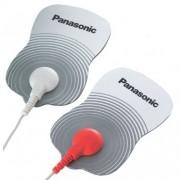 Pad-uri de Schimb - Electrozi pentru Electrostimulatoare Tens Panasonic