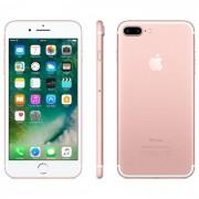 APPLE IPHONE 7 PLUS 128GB ROSE GOLD RICONDIZIONATO GRADE B CERTIFICATO E GARANTITO 1 ANNO