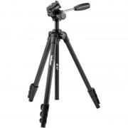 Velbon M47 Trípode Compacto
