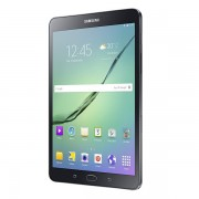 """Tablet Samsung Galaxy Tab S2 SM-T813 9.7"""" / 32GB/ Wifi/ Android 6/ Negro"""