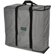 Clearsonic FSC2224 (SC2) Bag