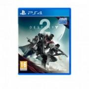 Joc Destiny 2 pentru Playstation 4