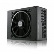 LC-Power lc1200 V2.4 Noir 1200 W ATX Bloc d'alimentation pour Ordinateur - Alimentation Interne