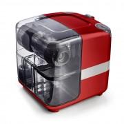 Sokovnik Omega Cube 302R crvena