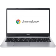 Acer Chromebook 315 CB315-3H-C9R0 - Chromebook - 15.6 Inch - Azerty