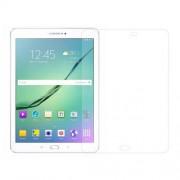 Előlap védő karcálló edzett üveg - 0,3 mm vékony, 9H, Arc Edge - SAMSUNG SM-T810 / SM-T815 Galaxy Tab S2 9.7