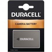 Olympus PS-BLS1 Batteri, Duracell ersättning DR9902