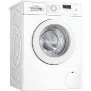 Bosch Serie 2 WAJ20008IT lavatrice Libera installazione Caricamento frontale Bianco 8 kg 1000 Giri/min A+++