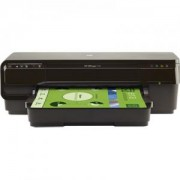 Мастилоструен принтер HP Officejet 7110 WF ePrinter - CR768A