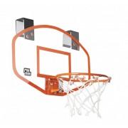 Pro Mini Hoop Classic™ SKLZ