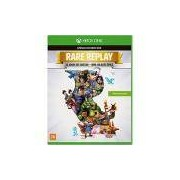 Game Rare Replay - XBOX ONE
