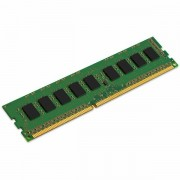 Kingston 4GB 1600MHz DDR3L Non-ECC CL11 DIMM 1.35V, EAN 740617225907 KVR16LN11/4