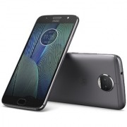 Motorola G5 Plus 32Gb /Good Condition/Certified Pre-Owned (3Months Seller Warranty)-Refurbished