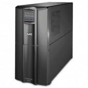 APC - Smart 2200VA LCD 230V - SMT2200I
