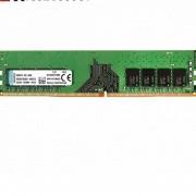 Memoria Pc KINGSTON 8gb Ddr4-2400 Udimm