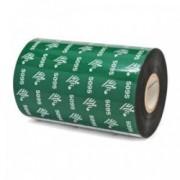 Zebra ribbon resina 5095 110x450 box 6