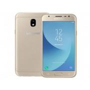 Samsung Galaxy J3 (2017) 16GB SM-J330F Dual Sim Gold