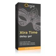Orgie Extra Time Delay Gel 15 ml