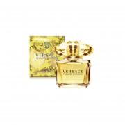 Yellow Diamond De Versace Eau De Toilette 90 Ml