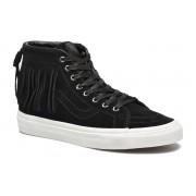 Sneakers SK8-Hi Moc by Vans